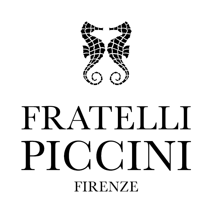 logo_fratelli_piccini[1].png